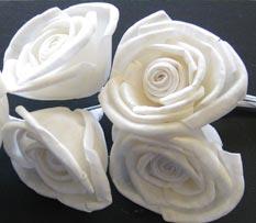 Delphinia aussenhandelsgesellschaft im export china for Bastelbedarf floristik